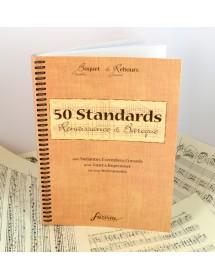 50 Standards : Renaissance...