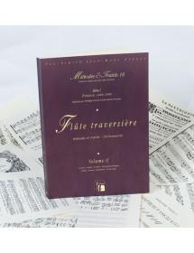 Flute - Vol 2 France...
