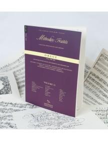 Organ - Vol 2 France...