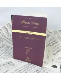 Violin - Vol 2 France...