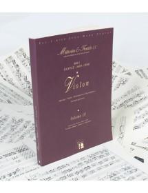 Violin - Vol 3 France...