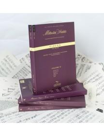 Violin - 4 Vol France...
