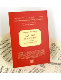 Bourgeois Thomas-Louis...