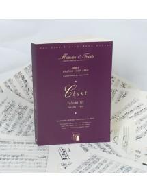 Voice - Vol 7 France...