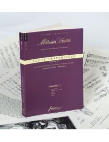 Flute - Vol I France...