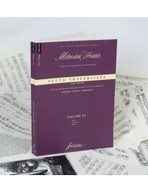 Flute - Vol 6 France...