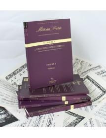 Violin - 6 Vol France...