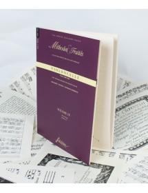Violoncelle - Vol 4 France...
