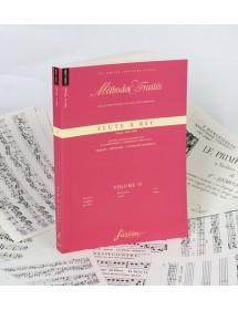 Flute a bec - Vol 2 Europe...