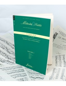 Violin - Vol 1 Italy...