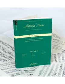Violin - Vol 2 Italy...