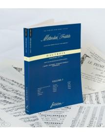 Oboe - Vol 1 Great Britain...