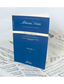 Oboe - Vol 2 Great Britain...