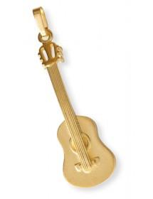 Jewelry classical guitar...