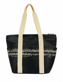 Bag in polyester Line of...
